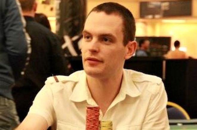 Pete Linton