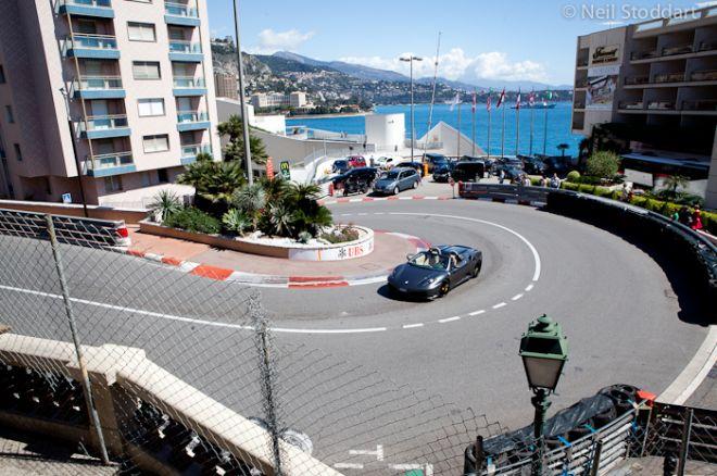 EPT Monte Carlo Super High Roller: Kabrhel stále ve hře 0001