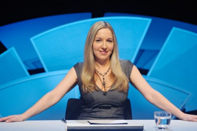 victoria_coren_ept_heads_up