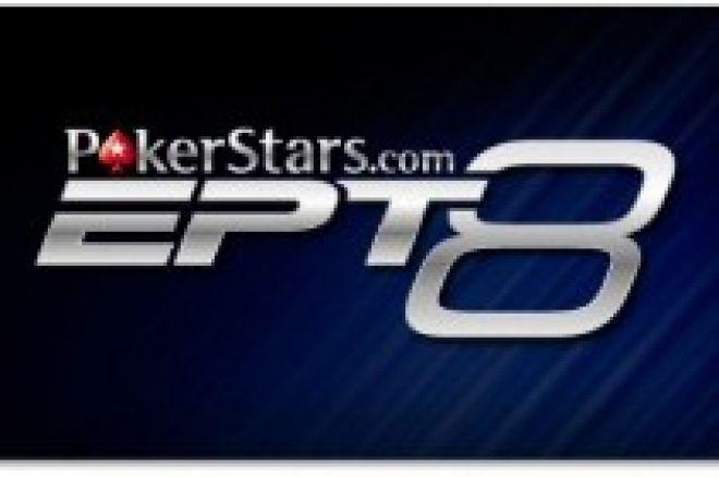 VDiário PokerStars & Monte Carlo Casino EPT Grand Final 2012: Resumo Dia 3 0001