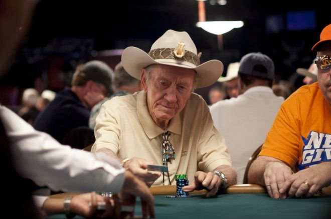 El poker pierde a uno de los más grandes e6743dffe45