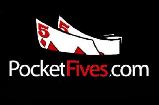 A PocketFives.com Cria Páginas Locais 0001