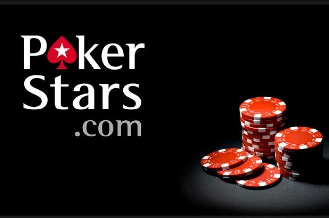 2X-måned i mai hos PokerStars 0001
