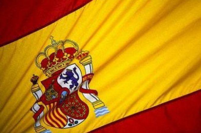 Unibet се изтегля от Испания заради новия закон за... 0001