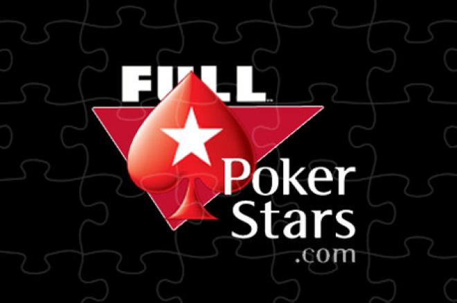 FTP i PokerStars