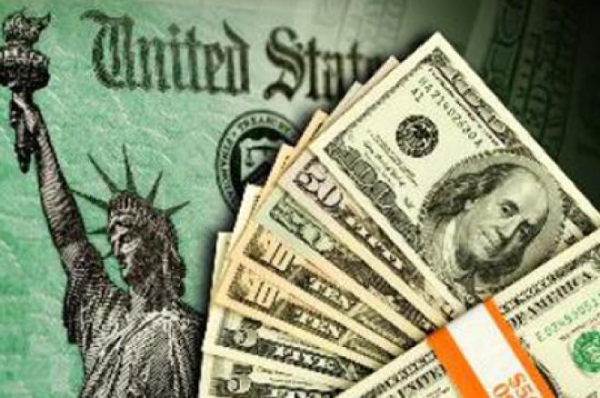 Wpływ pokera online na rozwój gospodarczy 0001
