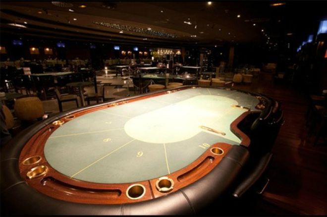 Gran Casino Extremadura