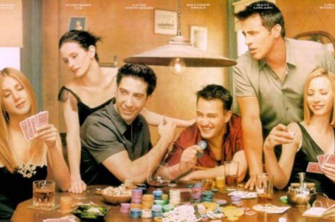 """Покер блог на Red Rat: Колко трудно е да си """"покер... 0001"""