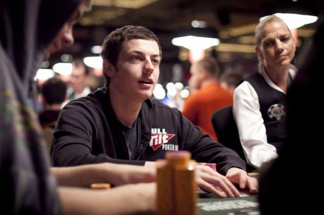 Dwan vyhrál v Macau $3.8 milionový pot 0001