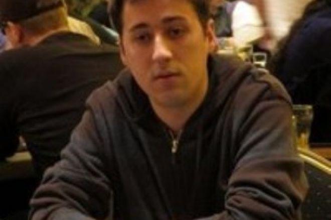 PokerStars Solverde Poker Season #5- Dia 3: João Brito é o Vencedor 0001
