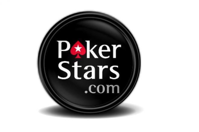 Blicas: PokerStars toliau kovoja su statistikos portalais ir kita 0001