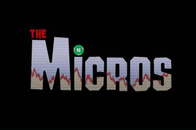 The Micros - 드디어 컴백? 0001