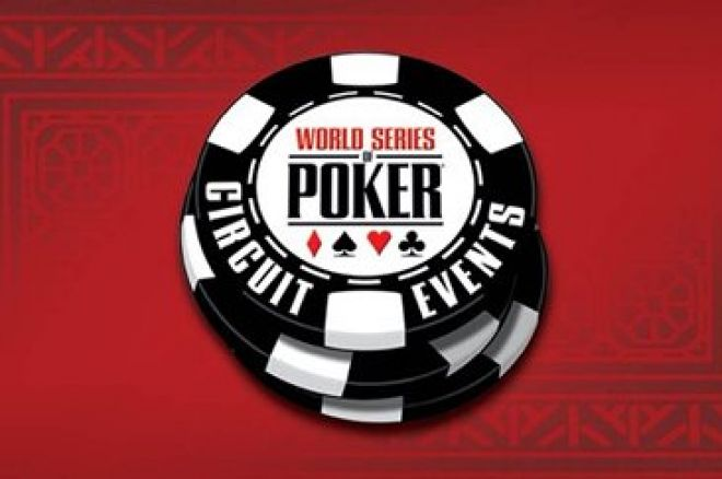 PokerNews Live Reporting Team Discusses Favorite Stops on WSOP Circuit 0001