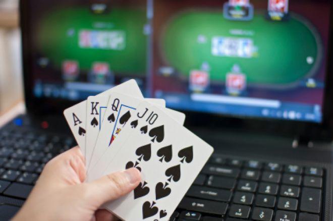 Poker i prawo: problemy w Hiszpanii, zmiany w USA 0001