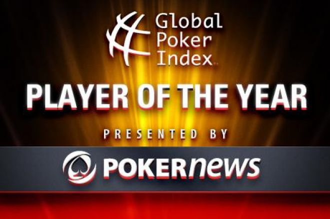 Duhamel Continua na Liderança do Global Poker Index Player of the Year 0001