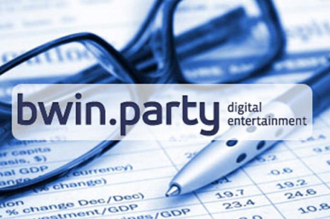 Poranny Kurier: PokerStars bije rekordy, Bwin.Party zapłaci zaległy podatek i więcej 0001