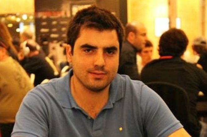 Luis Rodríguez 'Turko_man'