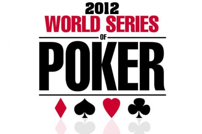 Liga Fantasy WSOP - specjalnie dla czytelników PokerNews! (Ostatni dzień typowania!) 0001
