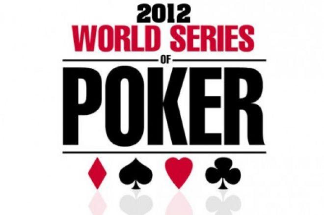 WSOP 2012: PokerNews LT pristato spėjimų pokerio lygą su puikiais piniginiais prizais! 0001