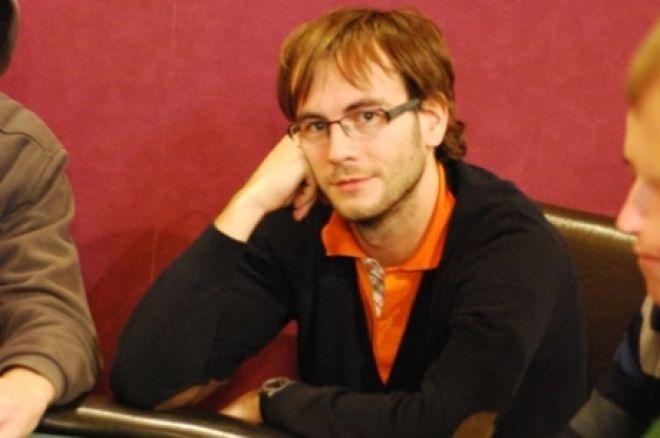"""Lietuviai internete: Aurimas """"samirua"""" Jakutis per vieną vakarą tapo dvigubu čempionu 0001"""