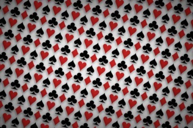 Результати недільних турнірів PokerStars: здобутки... 0001