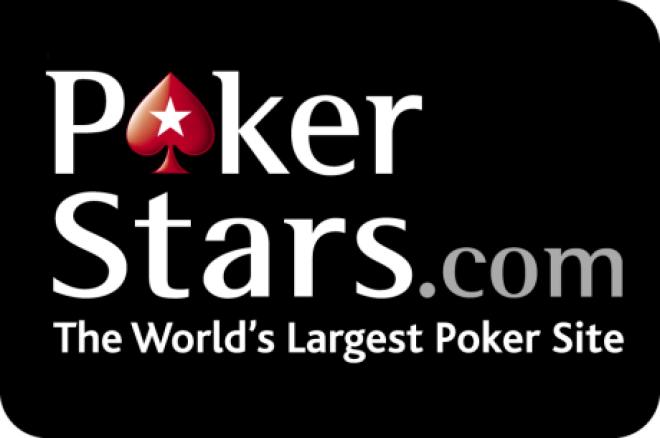 Blicas: PokerStars informuoja apie programos atnaujinimus, WSOP prognozės ir kita 0001