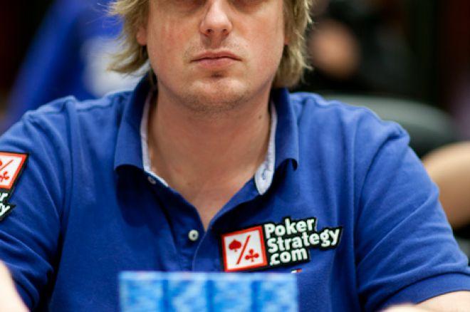 WSOP 2012: Růžička a Kropáček postupují v eventu číslo 9! 0001