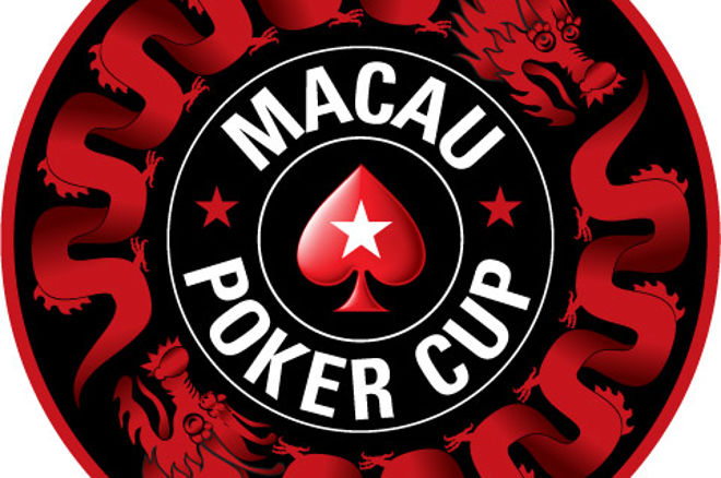 Macau Poker Cup in August cancelled 0001