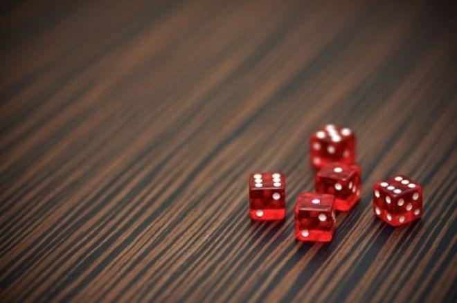 Новини дня: MicroMillions II, конфуз на WSOP 2012 і успішний старт Revolution Gaming 0001