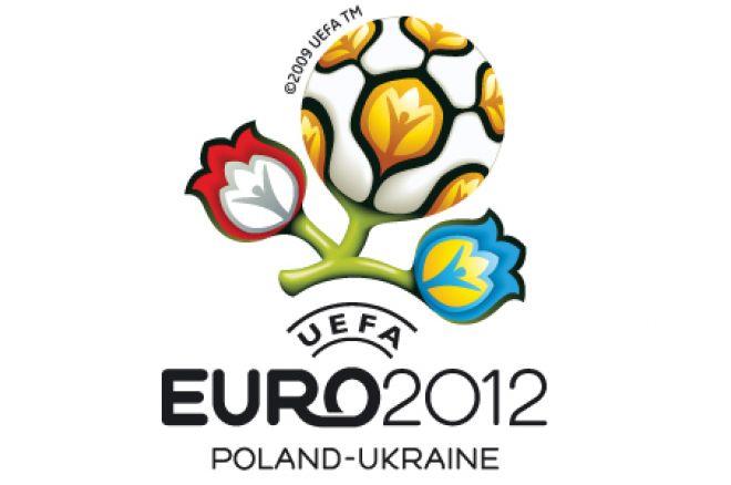 jalgpall 2012