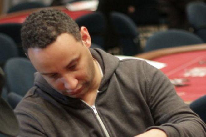 Lee Taylor (www.gukpt.com)