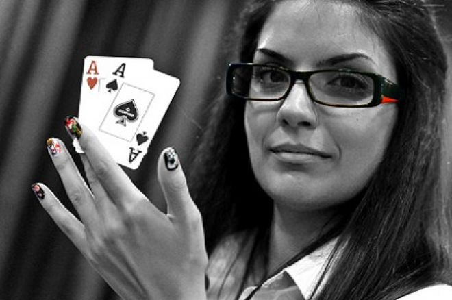 Flying Dutchman liderem po dniu 1a turnieju Eureka Poker Tour Bułgaria 0001