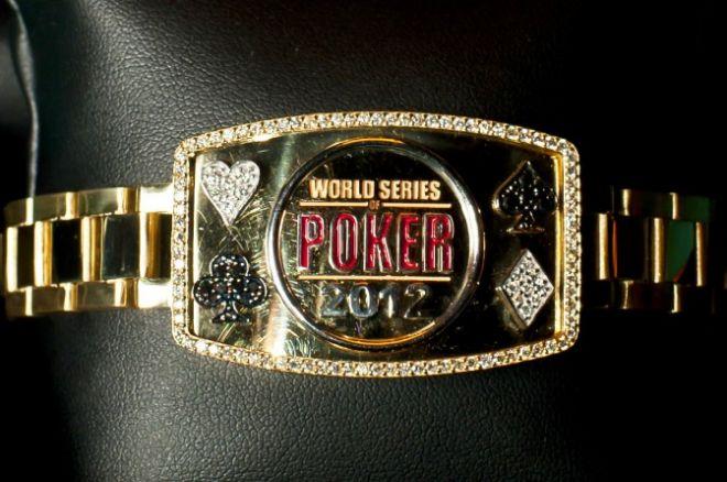 Zaleťte si na WSOP s Mansion Pokerem! 0001