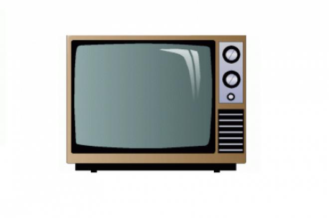 Poker v TV (11.6. - 18.6.) 0001