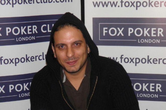 Sayil Zulhayir