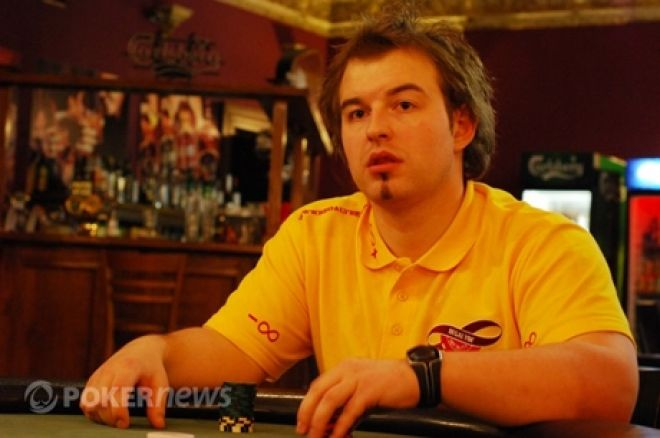 """Lietuviai internete: """"Begalybe"""" ir """"deam0n18"""" tarp didžiausių praėjusios savaitės... 0001"""
