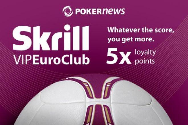 Zyskaj status Skrill VIP i zgarnij 5 razy więcej punktów lojalnościowych 0001