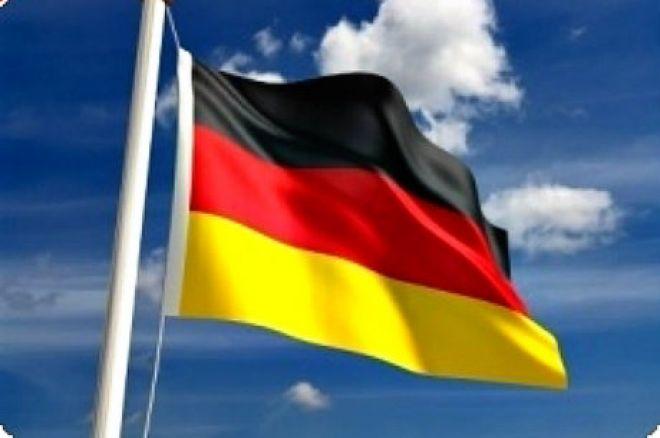 El poker online tiene mal futuro en Alemania