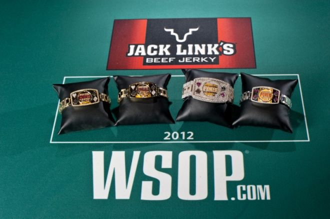 2012 WSOP: $50,000 Championship je tu! 0001