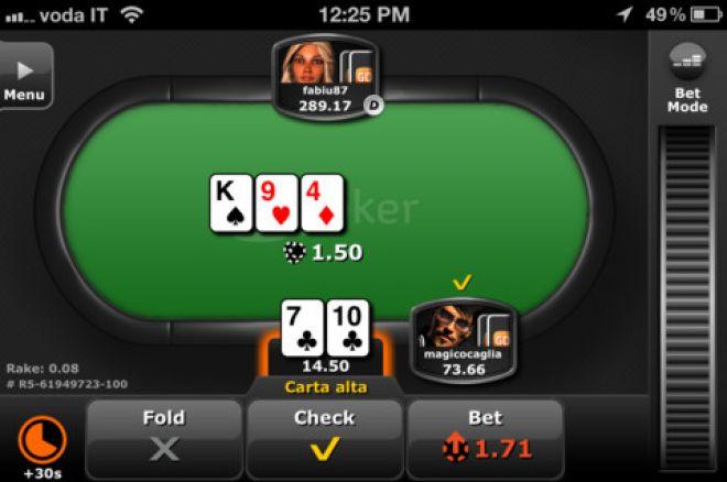 9361edd423 giocare a poker online migliori siti