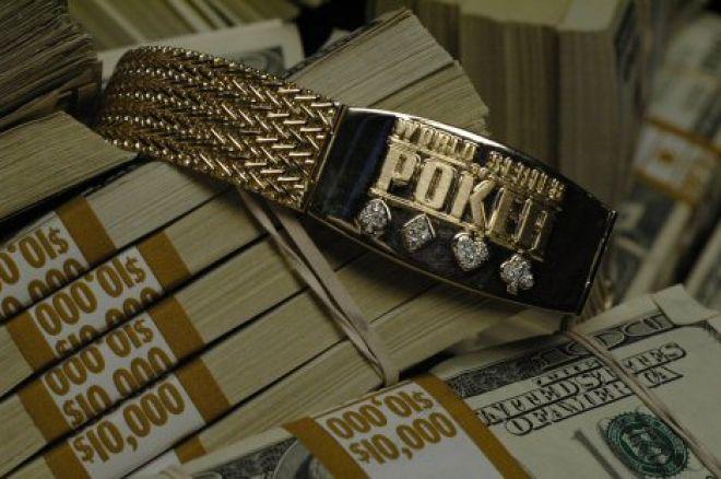 "World Series of Poker: ТОП-5 ""финалистов-неудачников"" 0001"