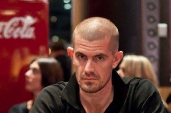 Poker news gus hansen