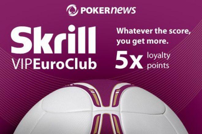У Вас є ще один тиждень, щоб отримати VIP-статус Skrill 0001