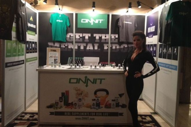 Onnit Labs Contest