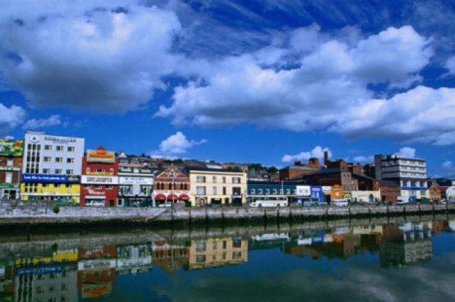 APAT Irish Amateur Poker Championship Takes Place This Weekend 0001