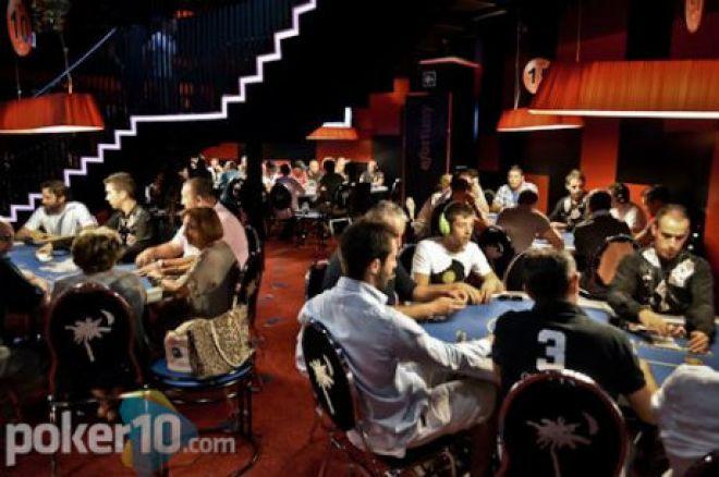 Casino Mediterráneo