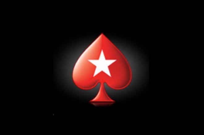 扑克之星在欧洲 0001