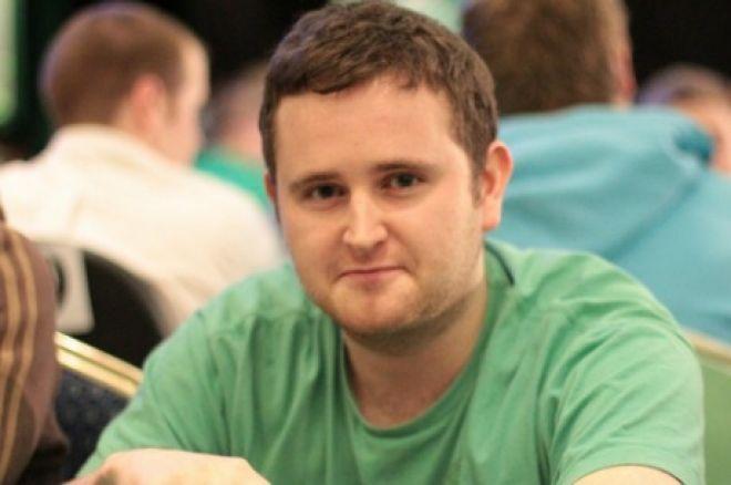 Andrew Grimason