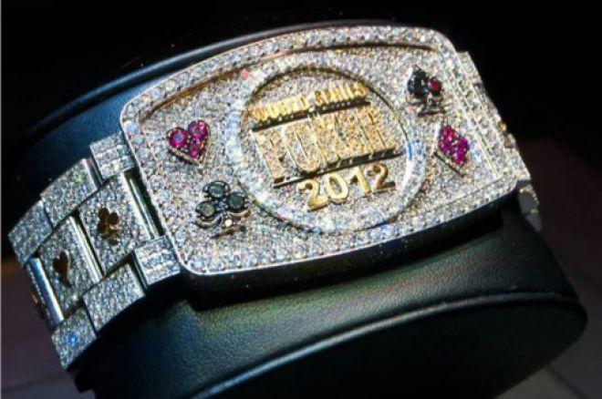 Magyarok a 2012-es WSOP Main Eventen 0001