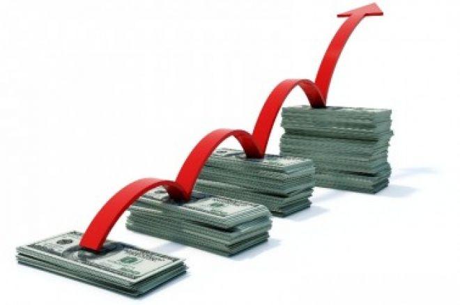 Κορυφή για τον Αντώνη Τριανταφυλλάκη στο $320 Wednesday... 0001